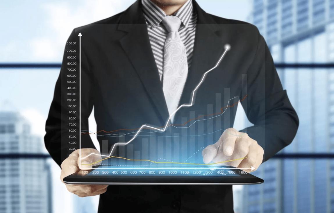 Как правильно составить бизнес-план